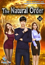 The Natrual Order